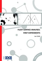 Fuzzy Surface Analyses: First Experiments