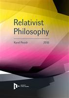 Relativist Philosophy