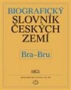 Biografický slovník českých zemí, 7. sešit (Bra–Bru)