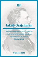 Jakub Grajchman