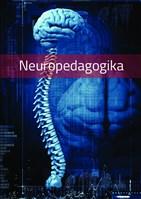 Neuropedagogika