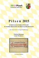 Pilsen 2015