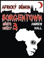 Africký démon