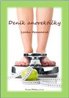 Deník anorektičky