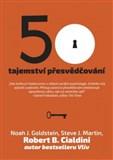 50 tajemství přesvědčování