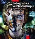 Fotografika ve Photoshopu