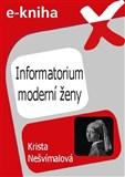 Informatorium moderní ženy