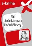 Máj – Literární almanach Umělecké Besedy