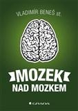 Mozek nad mozkem