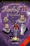 Rudolf II.