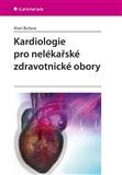 Kardiologie pro nelékařské zdravotnické obory
