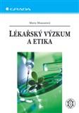 Lékařský výzkum a etika
