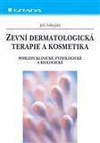 Zevní dermatologická terapie a kosmetika