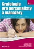 Grafologie pro personalisty a manažery