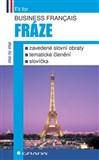 Business français - Fráze