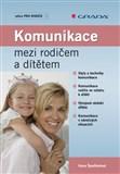 Komunikace mezi rodičem a dítětem