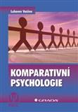 Komparativní psychologie