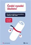 České vysoké školství