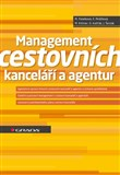 Management cestovních kanceláří a agentur
