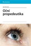 Oční propedeutika