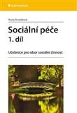 Sociální péče 1. díl