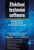 Efektivní testování softwaru