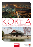 Korea: země hledící do budoucnosti