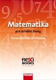Matematika pro střední školy