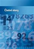 Číselné obory