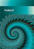 Funkce II