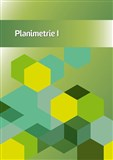 Planimetrie I