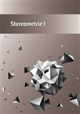 Stereometrie I