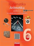 Matematika 6 Aritmetika