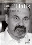 Tomáš Halík – Smířená různost