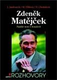 Matějček Zdeněk