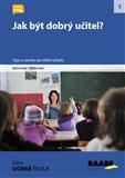 Jak být dobrý učitel