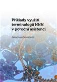 Příklady využití terminologií NNN v porodní asistenci