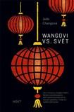 Wangovi vs. svět