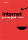 Internet jako objekt práva