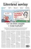 Literární noviny 12-2016