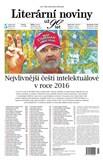 Literární noviny 5-2017