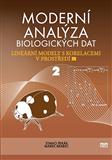 Moderní analýza biologických dat