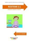 Rosteme (I.) - pro 3. až 5. ročník ZŠ