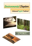 Environmental Chapters
