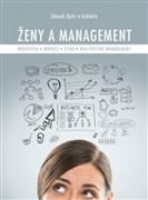 Ženy a management