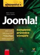 Mistrovství v Joomla!