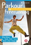 Parkour a freerunning