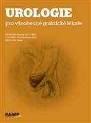Urologie pro všeobecné praktické lékaře
