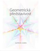 Geometrická představivost