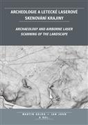 Archeologie a letecké laserové skenování krajiny